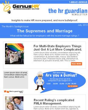 Responsive HTML email template service provider from India.