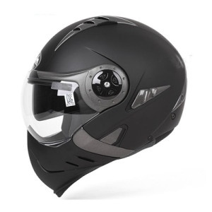 25+ best ideas about Modular Motorcycle Helmets on ...