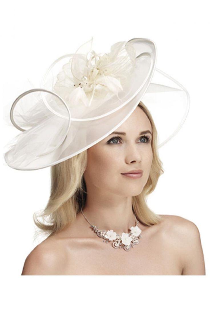 les 252 meilleures images propos de bijoux chapeaux et accessoires de mariage 2015 sur. Black Bedroom Furniture Sets. Home Design Ideas