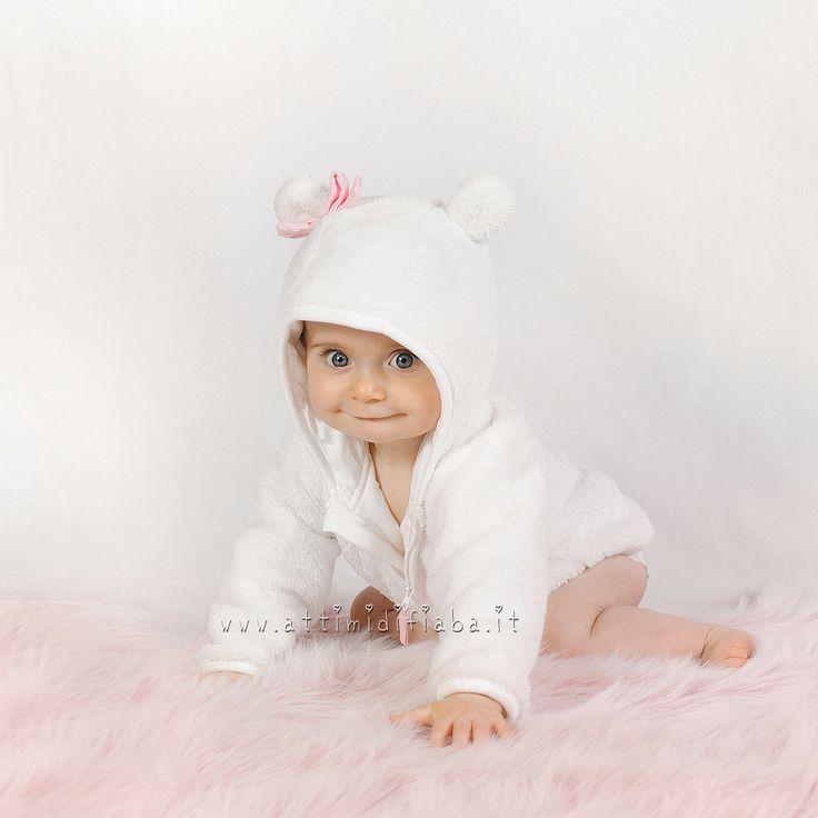 FOTO DI BAMBINI - Fotografo bambini e neonati e gravidanze - Attimi di fiaba