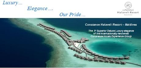 http://jobmaldives.org/blog/career-opportunities-at-constance-halaveli-resort-maldives-2/