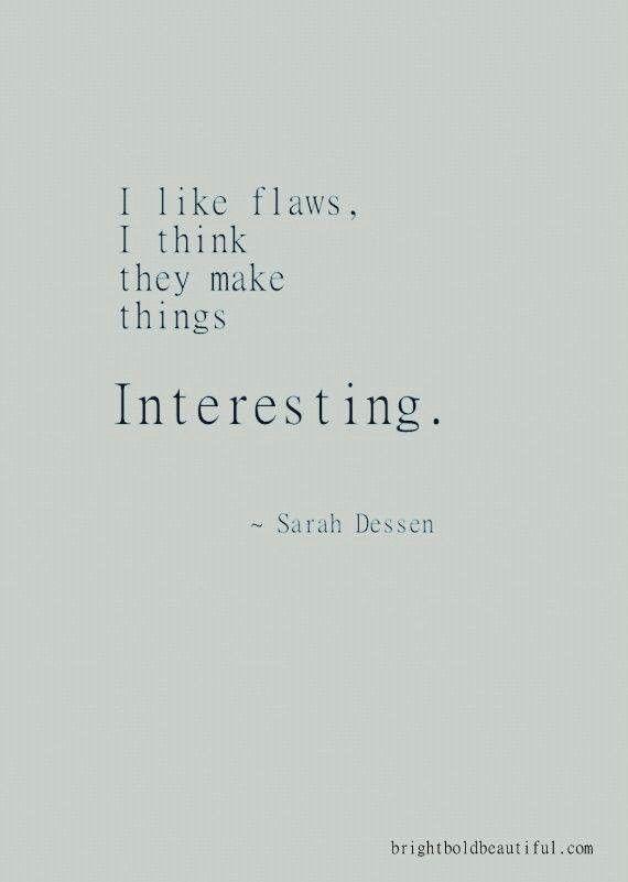 62 best Women Poems Quotes images on Pinterest   Poem ...