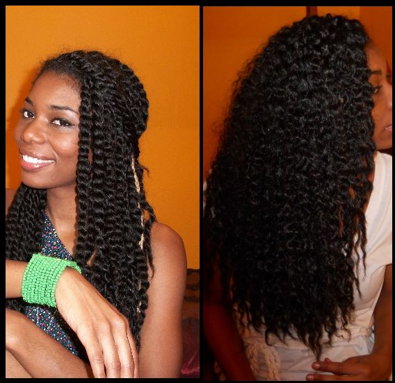 Going Natural Hair Styles Amusing 31 Best Natural Hair Images On Pinterest  Curls African .