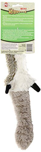 Ethical Mini Skinneeez Raccoon 14-Inch Stuffingless Dog Toy   Check it out-->  http://cutemypets.us/product/ethical-mini-skinneeez-raccoon-14-inch-stuffingless-dog-toy/  #pet #food #bed #supplies