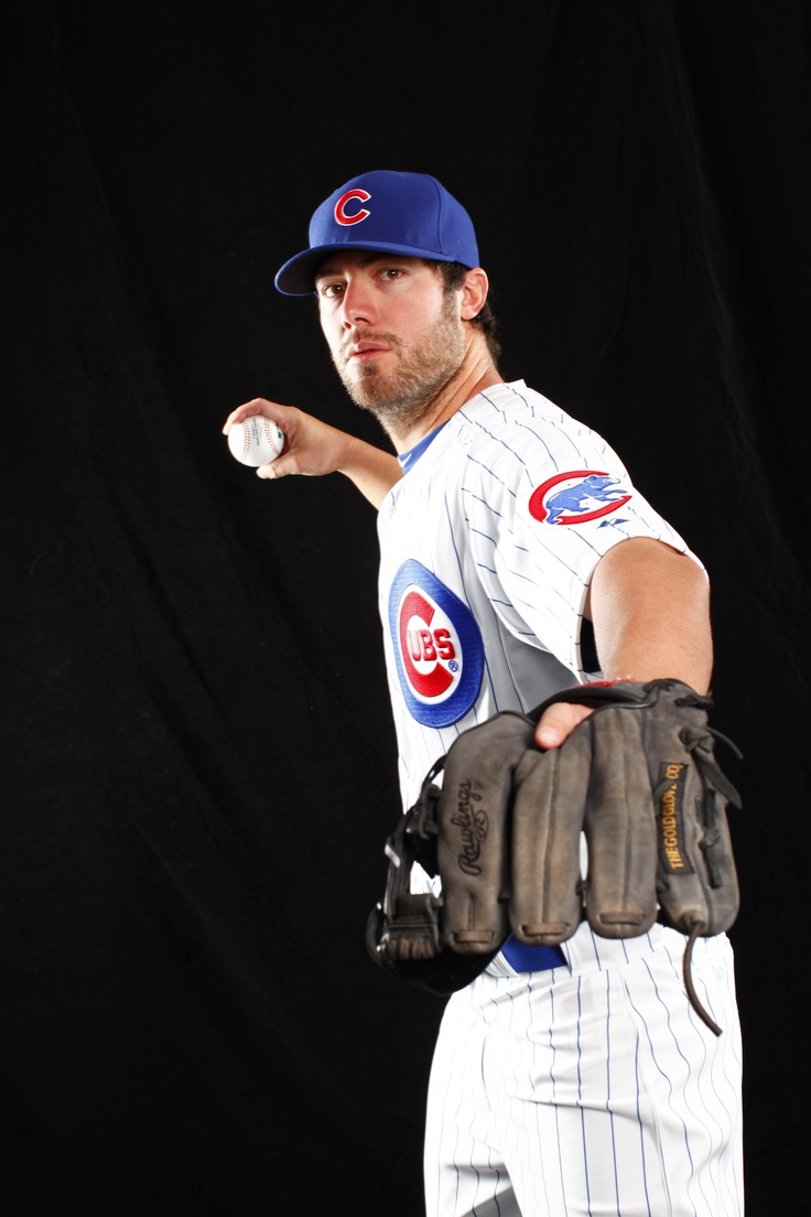 December 8, 2011  One of the first big trades from the new management team of Theo Epstein/Jed Hoyer brings 3B Ian Stewart to the Cubs for former Cubs first round draft pick, OF Tyler Colvin and infielder, DJ LeMahieu.  After the first year, not such a great deal, Stewart struggled before getting injured.  Colvin and LeMahieu made significant contributions to a Colorado Rockies team that struggled like the Cubs in 2012.