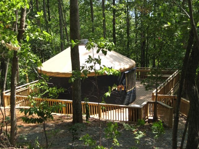 stay nc cottages places cabins rentals travel to for vacation site official asheville cabin s rent rental