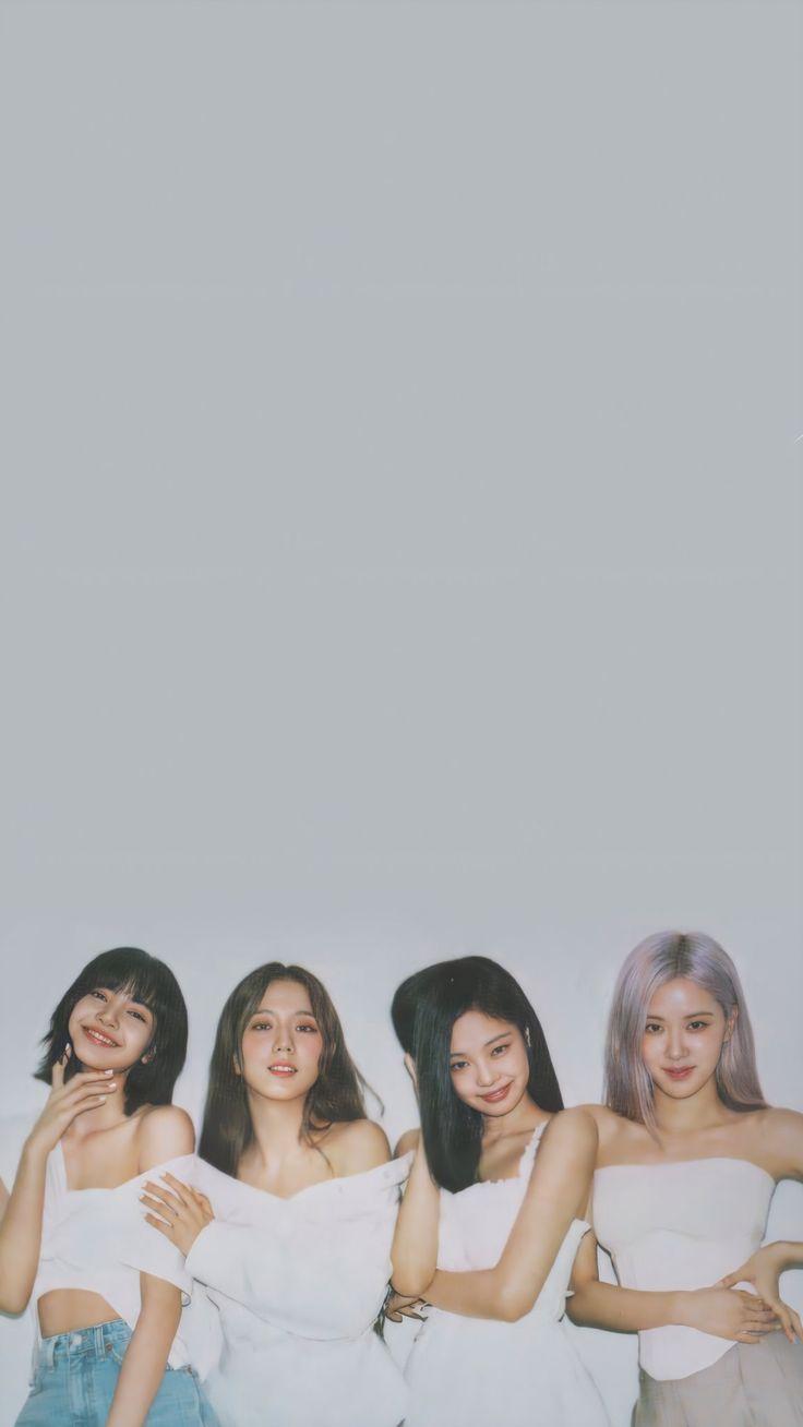 Kim Jennie, K Pop, Kpop Girl Groups, Korean Girl Groups, Kpop Girls, Blackpink Poster, Lisa Blackpink Wallpaper, Wallpaper Lockscreen, Photo Wallpaper