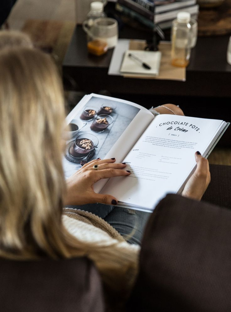 Self-Publishing A Cookbook 101 - Food Writing, Styling And Photography Workshop (Sydney) - Sep 11, 2015