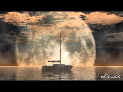 Ενας κόμπος η χαρά μου~Μπάμπης Στόκας - YouTube