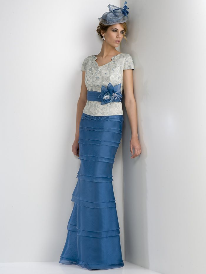 Madison #2014 Collection#  http://www.grupo-madison.com #bodas #fiesta #madrinas #novias #moda2014 #fashion #moda #dress #partydress #wedding