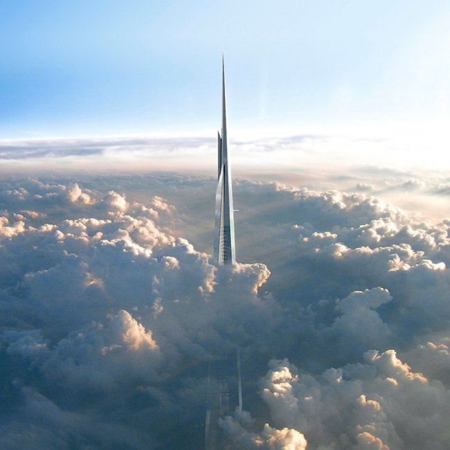 Das höchste Gebäude der Welt Burj Khalifa: plastische Fotos vom Projekt http://kunstop.de/das-hoechste-gebaeude-der-welt-burj-khalifa/ #höchste #Gebäude #Welt #BurjKhalifa