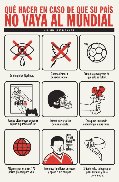 Fútbol!!!