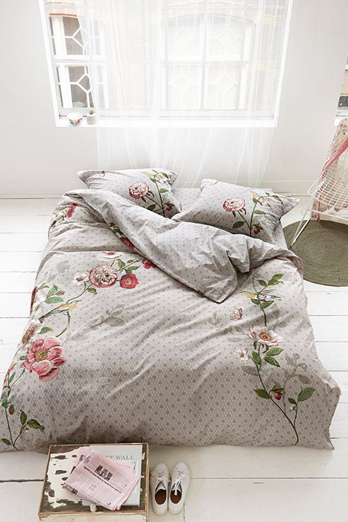 Die besten 25+ Khaki schlafzimmer Ideen auf Pinterest braune - deko für schlafzimmer