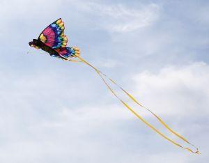 Mondókák a szélről - Okos Anya kreatív gyermeknevelés