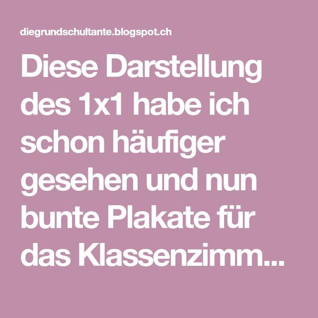 51 besten Lernzeit Bilder auf Pinterest | Grundschulen, Vorschule ...