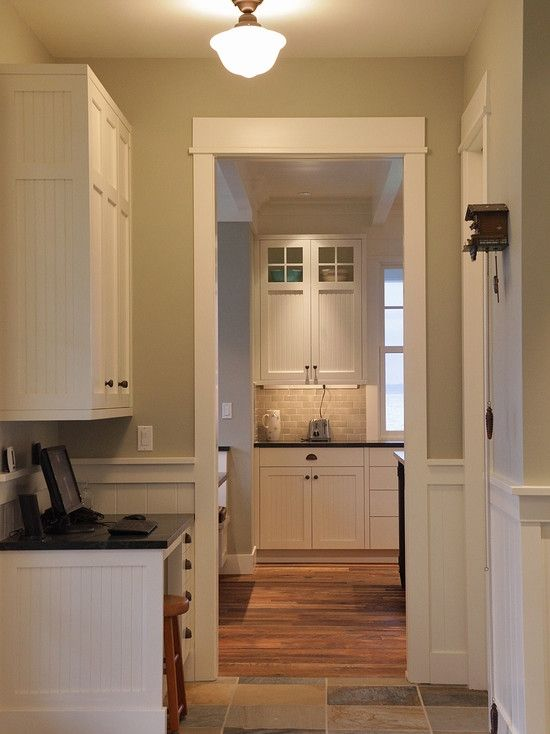 kitchen cabinets and design 53 best trim images on door casing shaker 20028