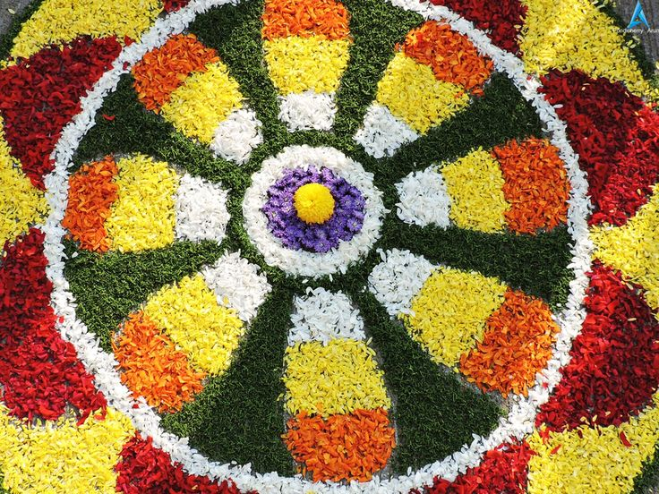 Onam Celebration overview at Pondicherry  #Pondicherrytourism #Pondytourism #Puducherrytourism #Pondicherry #Puducherry #Pondy #OnamPondicherry #OnamCelebration #OnamCelebrationPondicherry