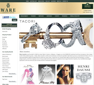 61 best preferred jewelers international images on