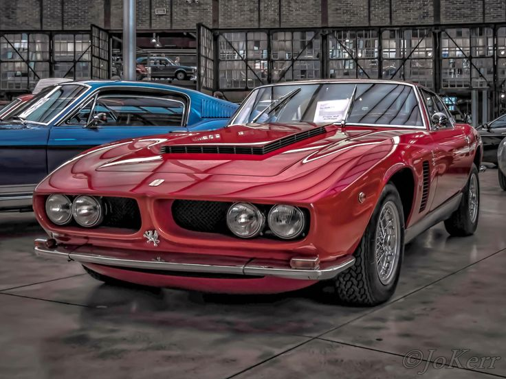 photograph iso grifo by jo kerr on 500px