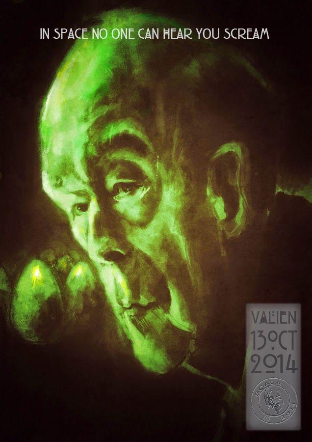 SCALA   BLOG    LINKS: Valéry Giscard d'Estaing is Valien!