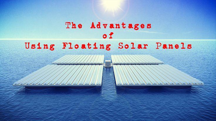 17 Best Ideas About Pv Panels On Pinterest Solar Solar