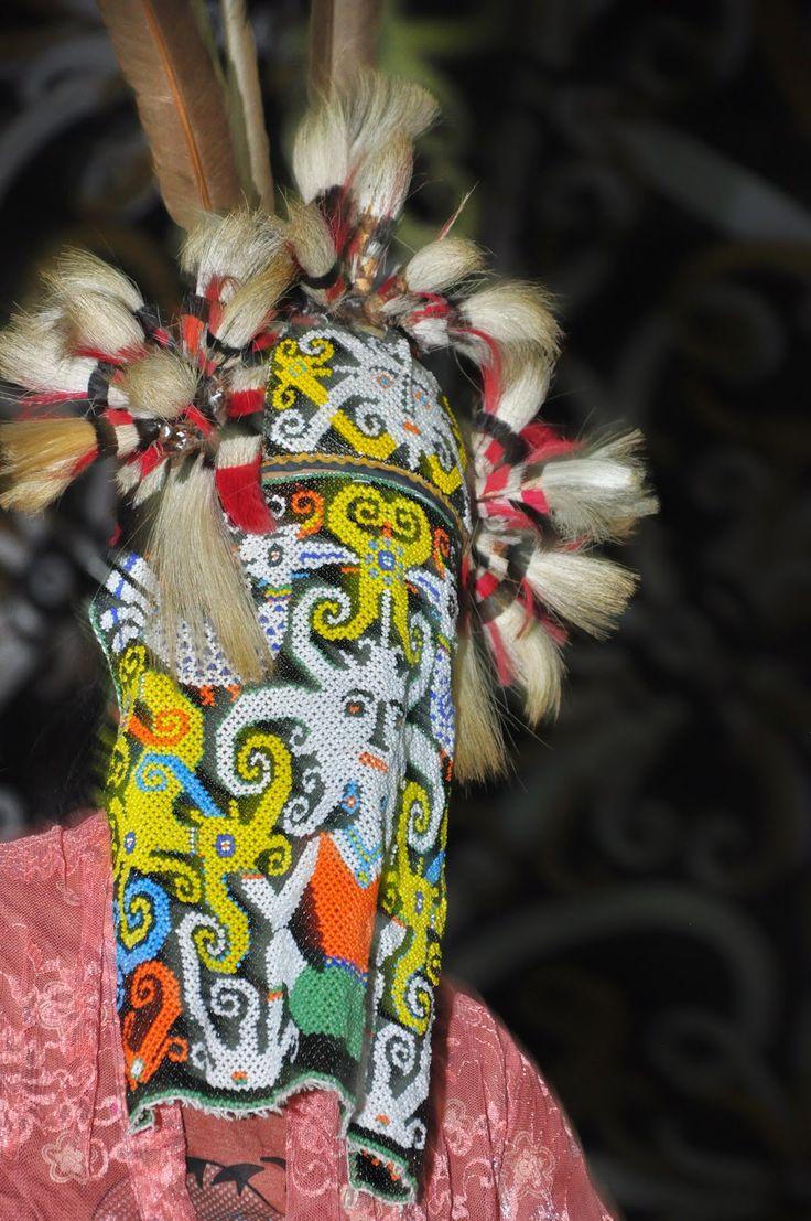 Hudog Kita' | Jejak Budaya Kutai Kartanegara