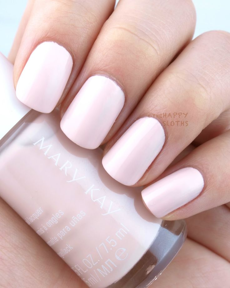 Best 25+ Cute nail colors ideas on Pinterest | Baby blue ...