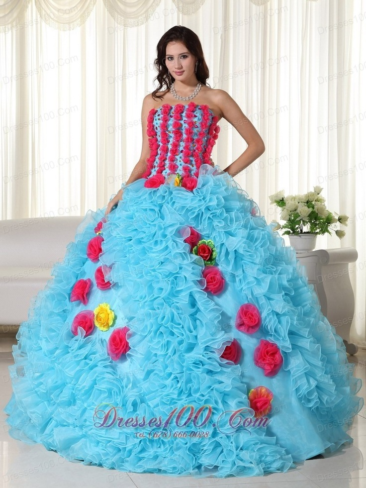 21 Best Sweet Quinceanera Dress In Beaver Dam Images On Pinterest