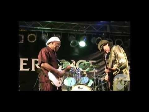 #80er,Buddy Guy,#carlos #santana,#concert,#demo,Dillingen,#experience,fender,#Hardrock,#Hardrock #70er,#live,Maggot Brain,parliment-funkadelic,Premier #Guitar,PRS,#Saarland,strat,Tone #Experience PRS – Buddy Guy & #Carlos #Santana Maggot Brain - http://sound.saar.city/?p=36912