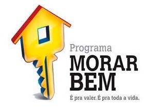 Programa+Morar+Bem.jpg