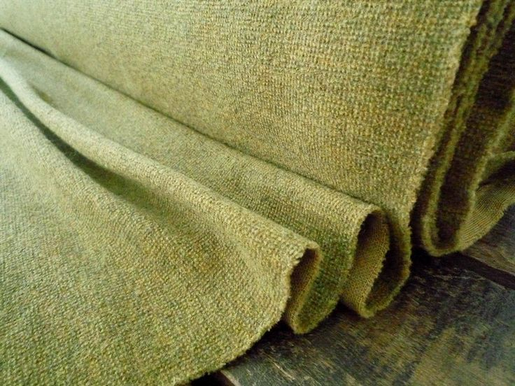 New In Store! NZ Boiled Wool and Merino | Note: Archived gallery. Fabric availability not updated.