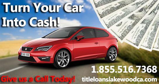 car insurance visalia ca