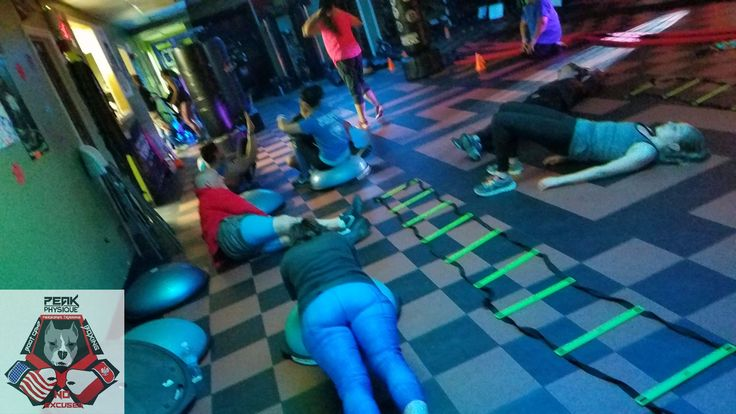 24 Hour Peak Freaks Fundraiser for Autism. Over $5,000 raised for Charity.  Thank You to everyone that came out to support the cause, worked out, and donated. We appreciate it greatly.  Peak Physique Personal Training, Boot Camp, Boxing Classes -VOTED AMERICA'S TOP TRAINER/ STUDIO- 233 W. Rt. 59, Nanuet, NY 10954 - Rockland County  Www.PeakPhysiqueNY.com Peakphysique.steve@gmail.com  845-893-6529 *No Excuses*