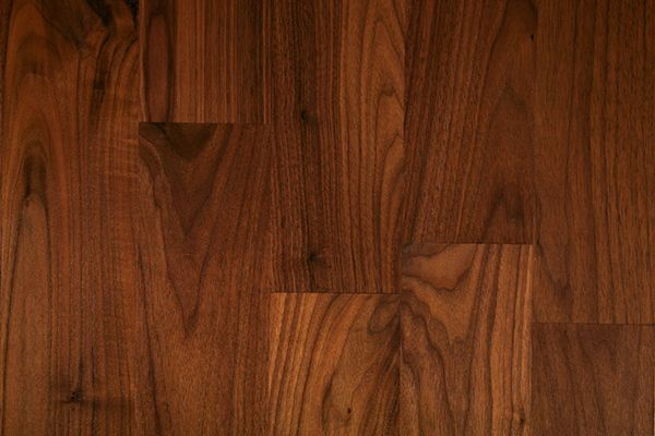 Few worktops have such a great combination of grain structure and rich colour as our Deluxe Black American Walnut worktops. Perfect for either contemporary or traditional kitchen themes: http://www.worktop-express.co.uk/wood_worktops/deluxe-black-american-walnut-worktops.html