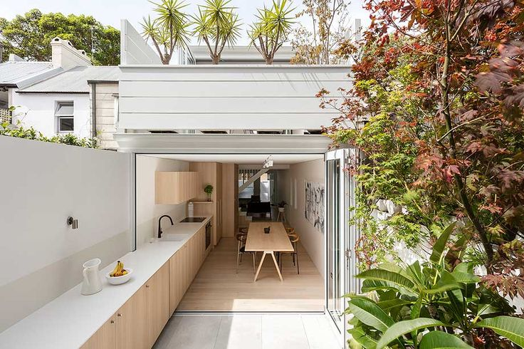 surry-hills-house-benn-penna-architects (1)