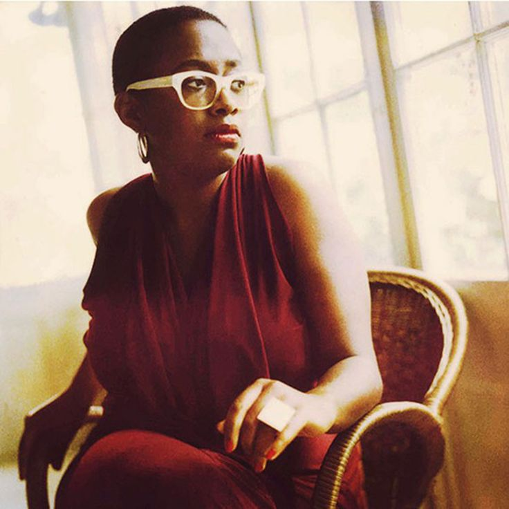 The Window Cécile Mclorin Salvant: 1000+ Images About Style ID On Pinterest