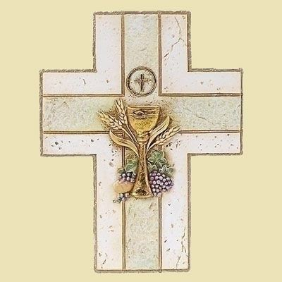 43 best First Holy Communion Gift Ideas images on Pinterest ...