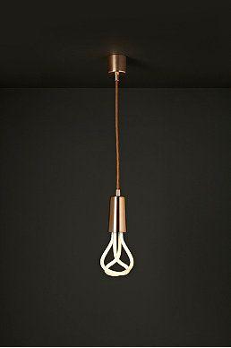 Lass Dein Leben Mit Urban Outfitters Auswahl An Modernen Lampen Aufleuchten Bestell Dir Schicke Schreibtischlampen Lassige Hangelampen Und Lichterketten