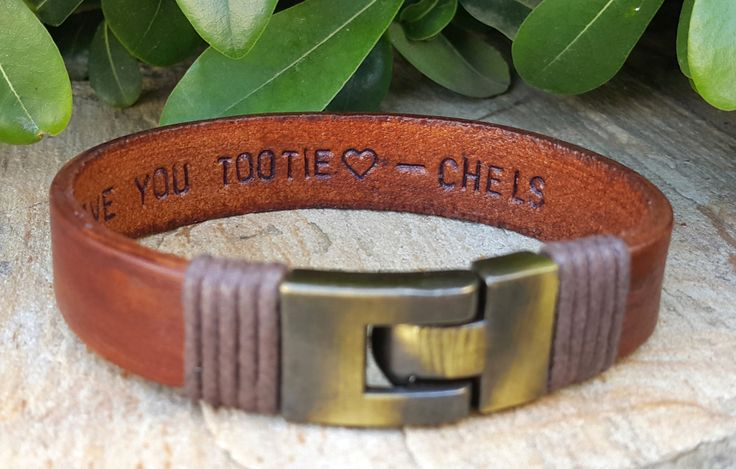 "Thanks for the kind words! ★★★★★ ""Love the hidden message bracelet, very pleased that I was able to have an image added as well and it made it so much personal. Great delivery time and very responsive."" nikkitweeder http://etsy.me/2B4aau8 #etsy #jewelry #bracelet #brow"