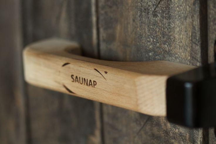 Nasze niedawne, gorące zlecenie dla producenta saun fińskich.   www.saunap.com.pl