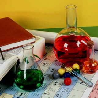 Chemistry: Dreams Bedrooms, Life, Now, Sciencey Stuff, Science Stuff, Science Classroom, En Dia, Science, Tecnologia Hoy
