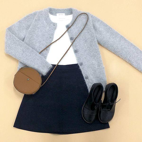 cool 마리쉬♥패션 트렌드북! by http://www.globalfashionista.xyz/korean-fashion-styles/%eb%a7%88%eb%a6%ac%ec%89%ac%e2%99%a5%ed%8c%a8%ec%85%98-%ed%8a%b8%eb%a0%8c%eb%93%9c%eb%b6%81/