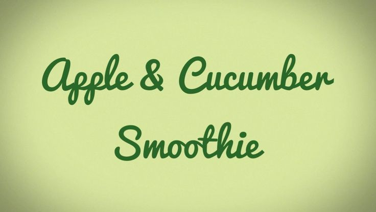This tasty smoothie is made of all green ingredients. Health Benefits- Limes are great for helping the aid of infections with coughs and colds, cracked lips, ulcers in the mouth and on the tongue and also swollen gums. We Hope You enjoy your smoothie as much as we did :). And don't forget to like …