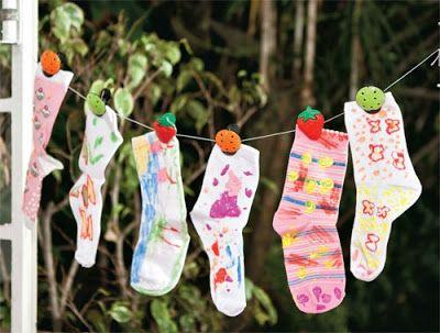 Maria Festinha: Festa do Pijama | Brincadeiras