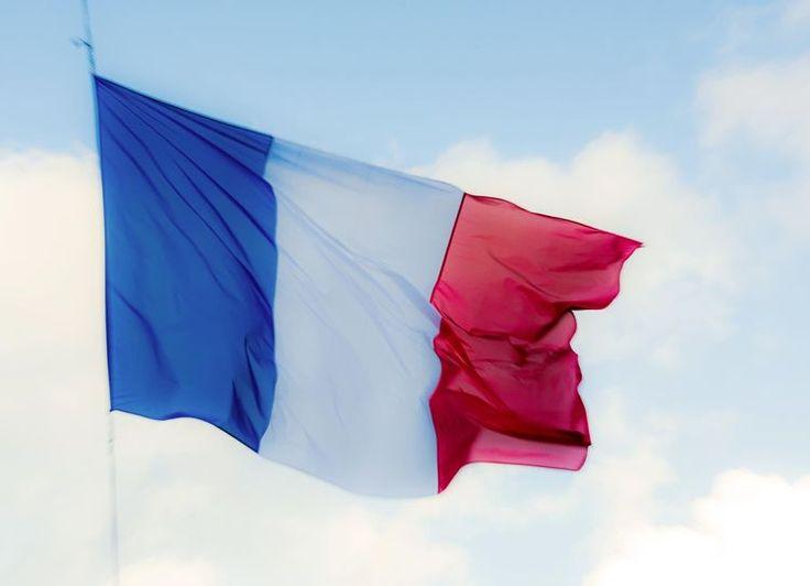 Le gouvernement a invité les Français à pavoiser leur domicile du drapeau français vendredi, à l'occasion de l'hommage national rendu aux Invalides aux 130victimes des attentats du 13Novembre.