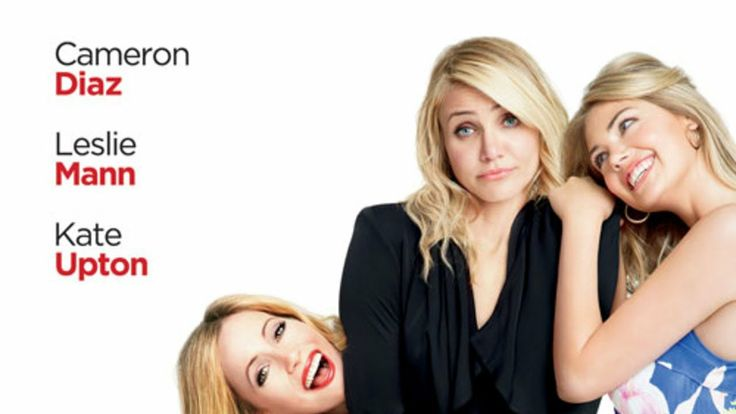 [Drama HD] Watch The Other Woman Full Movie 2014 Online Streaming