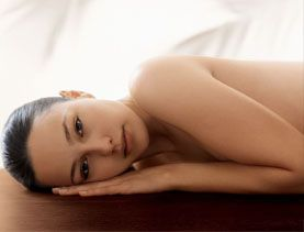 Temple Day Spa at Hills Lodge Hotel