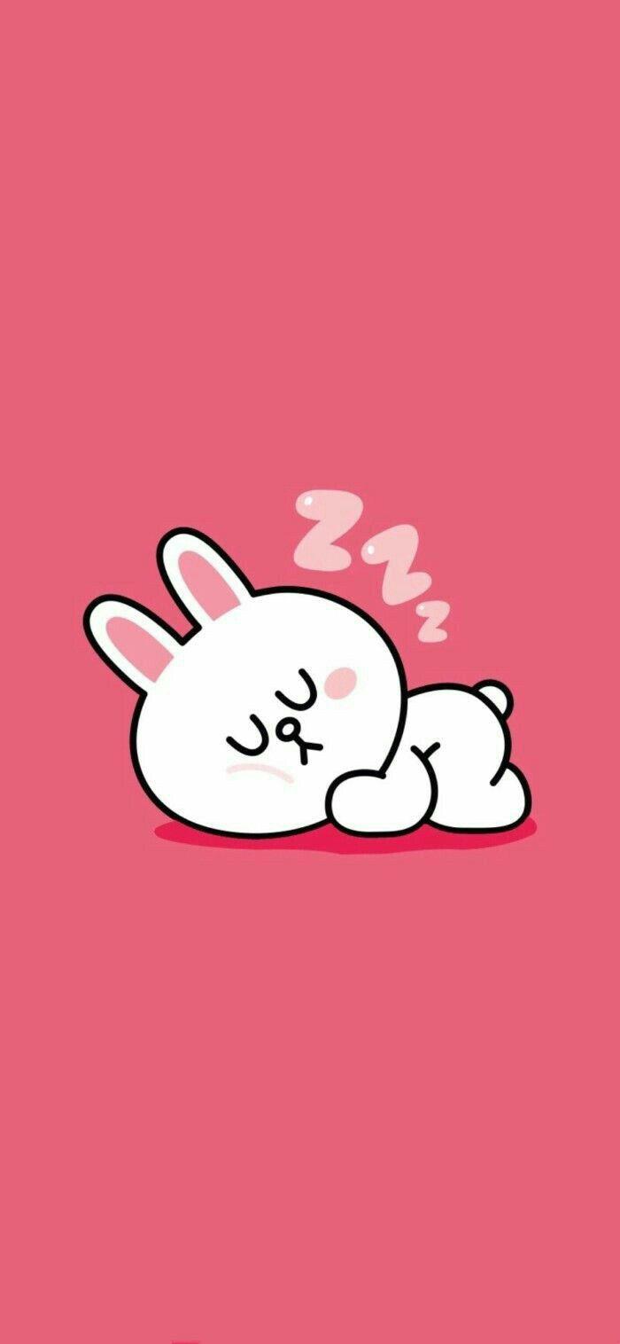 Happy Sleeping Lucu