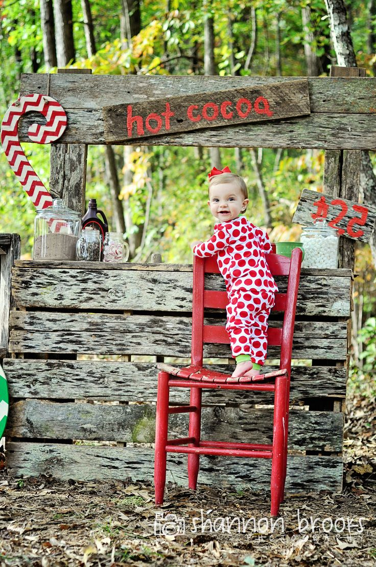 Shannon Brooks Photography Christmas mini sessions :)
