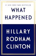 hillar clinton book - Google Search